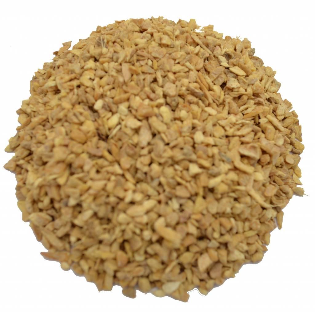 Gember granulaat