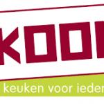 Keukens Breda, welke koop je?